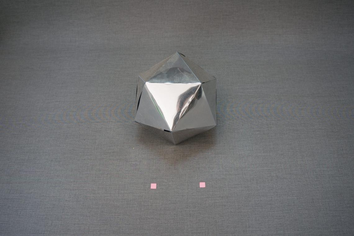 DSC05073